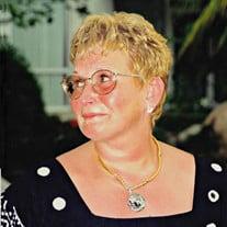 Sandra E. Batte