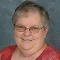 Susan B. Buttorff
