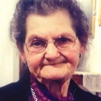 Nell Sue Nash
