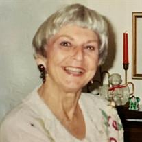Mrs. Roberta  L. Feathers