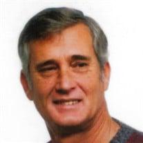 Henry Curtis Willis