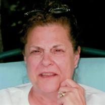 Carolyn Howie