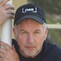 Daniel K. Crawford