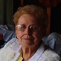 Margaret M. Zautke