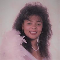 Janet Marie Toney