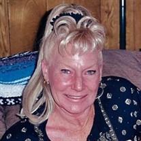Nieta Faye Melton