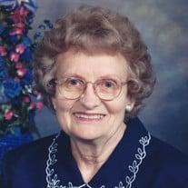 Dorothy Boike