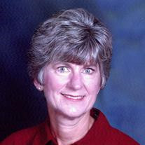 Eileen Kay Bitker