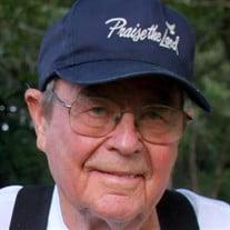 Ernest R. Schneider