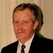John Ensor
