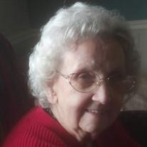 Eileen Robberts
