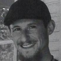 Kevin M. Shankleton