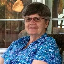 Kathy  Landrum