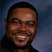 Kenneth R. Murphy