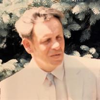 Robert J. Carl