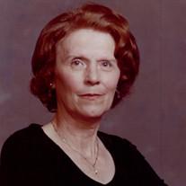 Rita Archetto