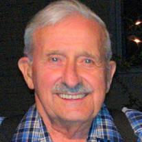 Gerald K. Taylor