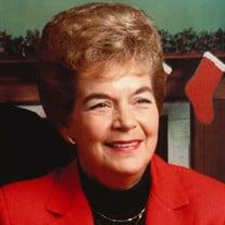 Vivian Clara Dunn