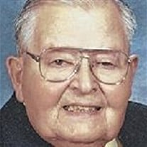 John P. Pape