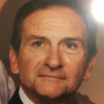 Robert Thomas Karlas