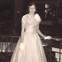 Savannah  S. Keeling