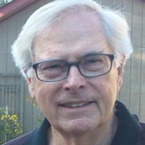 Philip G. Nichols