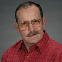 Jack A. Miller