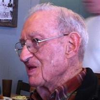 Jack Shuler Sr.