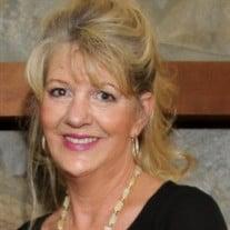 Cindy  Leigh Holbrook