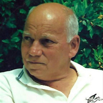 Ralph Ruel Kennicott