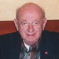 Albert Ludwig Herpich