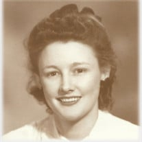 "Cecil Lurline ""Chichi"" Breaux Haulman"