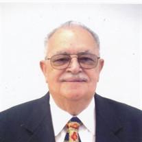 Daniel Montalvo Rodriguez