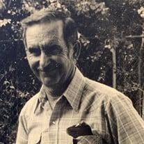 J.B. Wilburn