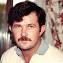 Harold  LeJeune