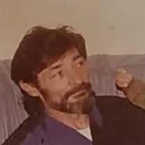 Lazaro Canizares