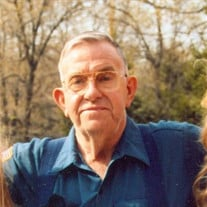 Marvin Hoffman