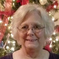Elizabeth Marie Powell