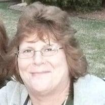 Janet L. Cadreau