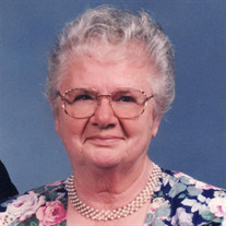 Erna A. Sarnowski