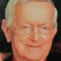Lewis Moore