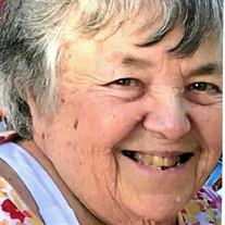 Dolores  A. (Guyon)  Costa