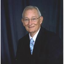 J. B. Street Jr.