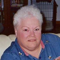 Diana C. West