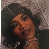 Vicki L. Holloway