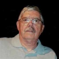 John D. Slack
