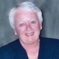Karen E. Kiehm