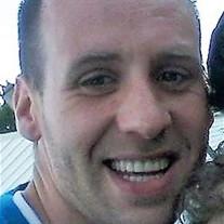 Ryan C. Hurst