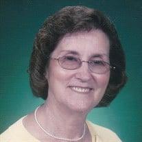Ruthe M. Clayton