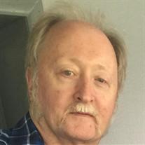 Mr. Robert Hester Sr.